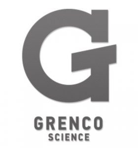 grenco-science-2