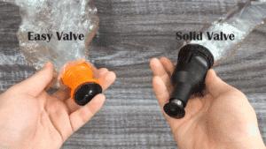 Volcano Easy Valve Solid Valve