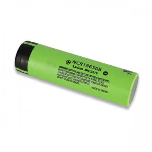 Arizer ArGo Vaporizer Battery