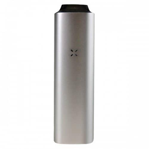 Pax 3 Vaporizer Raised Mouthpiece On