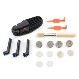 Mighty Vaporizer Wear & Tear Set