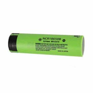 Arizer Air 2 & ArGo Battery